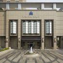 胡志明市西貢日航酒店(Hotel Nikko Saigon Ho Chi Minh City)
