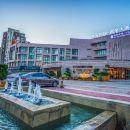 煙台華安國際首爾大酒店