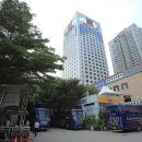 深圳華強北華聯賓館