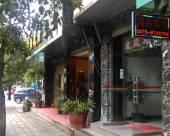 騰衝鴻興賓館