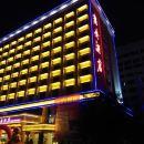 十堰龍安酒店