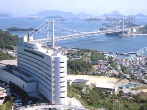 岡山瀨戶內兒島酒店(Setouchi Kojima Hotel Kurashiki)