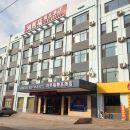 萊西鴻熙福精品酒店