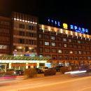 鄂爾多斯藍薩大酒店