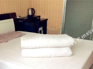 古交祥和旅館