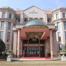 眉山蘭溪·金熙溫泉酒店