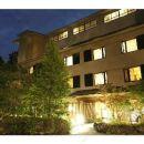 箱根小湧谷温泉水之音傳統日式旅館(Mizunoto)
