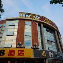 速8酒店(儀征萬年大道店)
