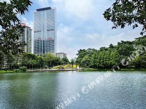 廣州陽光酒店