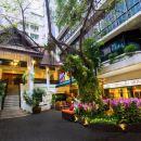 蘇臘旺曼谷坦塔灣酒店(The Tarntawan Hotel Surawong Bangkok)
