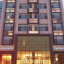 西峽賓利王子酒店