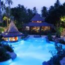 普吉島瑪裏娜度假酒店