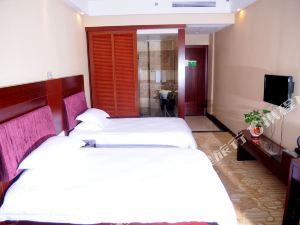 磐安大酒店