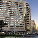 悉尼奧克斯海德公園廣場酒店(Oaks Hyde Park Plaza Sydney)