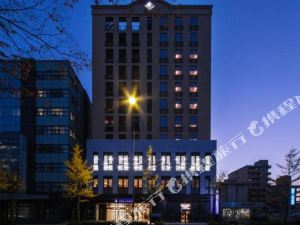 金澤MyStays高級酒店(HOTEL MYSTAYS PREMIER Kanazawa)