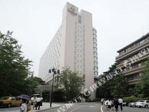 高輪皇家王子大飯店櫻花塔東京(The Prince Sakura Tower Tokyo)