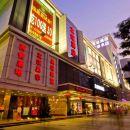 深圳友誼酒店(Friendship Hotel)