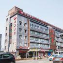 怡萊酒店(長興古城街店)(原金陵南路店)