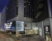 香港太子酒店-馬哥孛羅