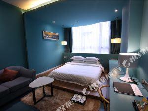 自貢維景陽光酒店