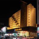 仙遊大酒店