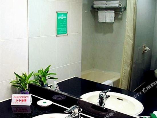 廣東迎賓館(Guangdong Yingbin Hotel)其他