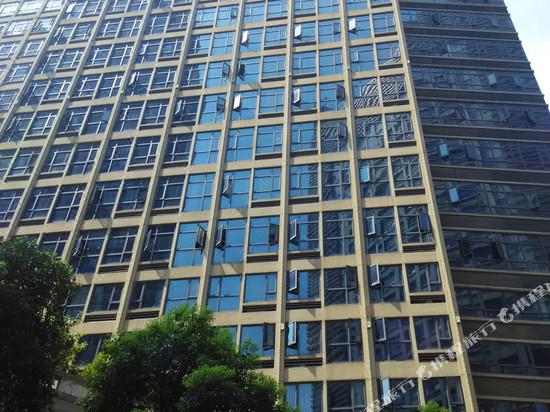 hotels in der n he von changjiang road nanchang 2 navitime transit rh transit navitime com