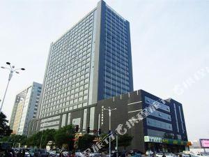 赤峯天王國際酒店