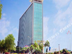 郴州奧米茄大酒店