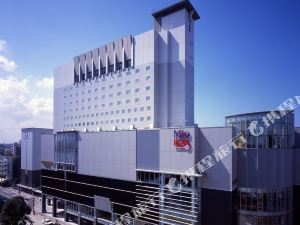 千葉京成觀海酒店(Keisei Hotel Miramare Chiba)
