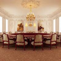 北京張裕愛斐堡國際酒莊(歐洲小鎮度假酒店)酒店預訂
