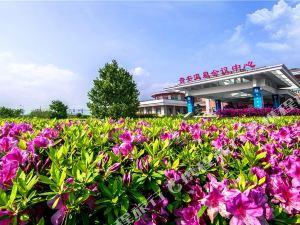 福州連江貴安溫泉會議中心酒店