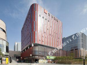 南京安樸酒店