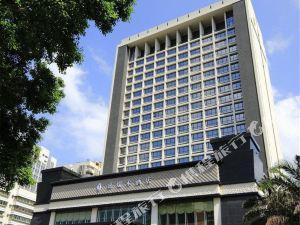 湛江嘉瑞禾酒店