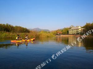 勐臘南臘河野趣營地帕雅客棧