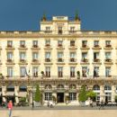 波爾多拉格蘭德洲際酒店(InterContinental Bordeaux – le Grand Hotel)