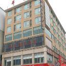 永州華天商務酒店