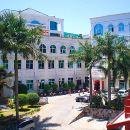 南安芙蓉賓館