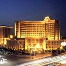 蕪湖漢爵陽明大酒店
