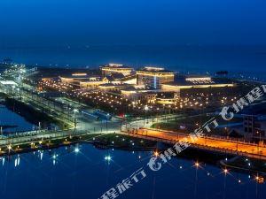 連云港海州灣會議中心