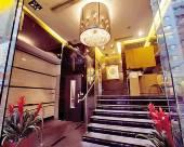 香港Casa酒店