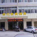 商洛濱江快捷酒店