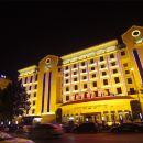 許昌藍海岸假日酒店