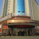寧鄉廣聖花園酒店