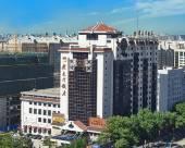 北京崇文門飯店