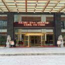 懷化嘉美酒店(原興業大酒店)