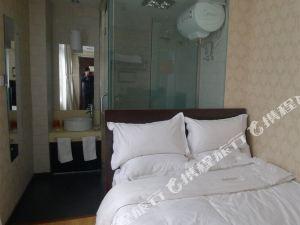 柳林賽威快捷酒店