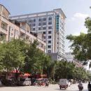 城市便捷酒店(平果平新路店)