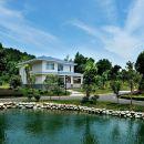 嘉魚山湖溫泉酒店