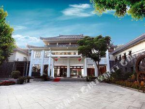 珠海畔山海逸度假酒店(Harmony Resort Hotel)